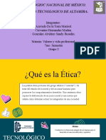 ACTIVIDAD_5_VALORES_EQUIPO N°3