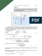 TEMA_3_Problemas resueltos optica geometrica