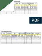 DATA PELATIHAN SIM STUNTING-1