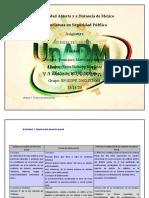 AC1_U3_ERBM