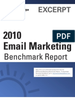 EmailMarketingReport2010ESum