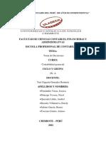 TRABAJO-COLABORATIVO-CONTABILIDAD-GERENCIAL-I-UNIDAD (1)