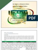 DPP_U1_A3_ERBM