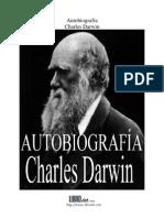 Autobiografía (Darwin)