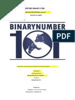 ALGORÍTMO BINARY - PDF EM PORTUGUES