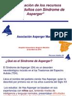 Planificación+de+los+Recursos+Asperger+22-04-10