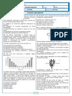 05 - LISTA - 19.06.2020 (ANTENOR)