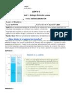 8° Guía N°9 Ciencias (1) - copia