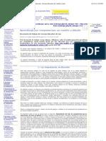 Aprendizaje por competencias_ un modelo a debatir [Artículo] - [Concejo Educativo de Castilla y León]