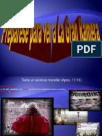 La Verdad Tras La Mentira Papal