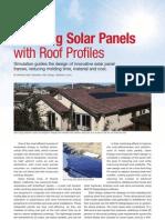 AA-V2-I3-Blending-Solar-Panels