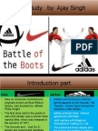 51982053-ppt-of-nike-and-adidas