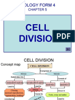 bio_f4_chap_5_cell_division