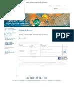 IRAM _ Instituto Argentino de Normalización y Certificación