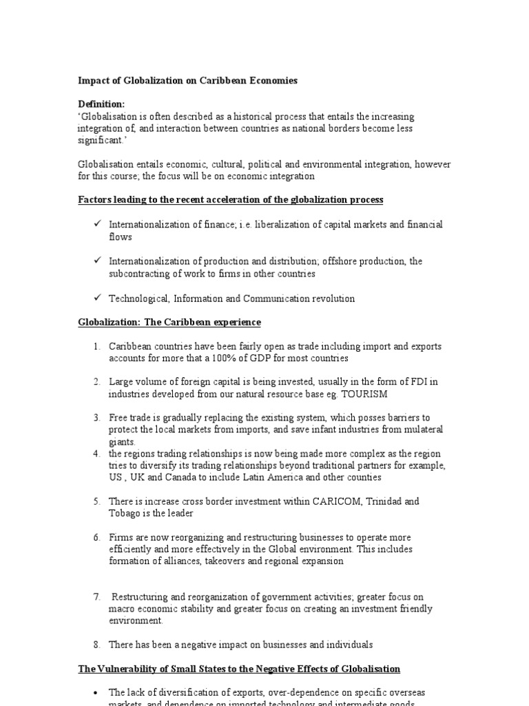 costs and benefits of globalization essay  costs and benefits of globalization essay