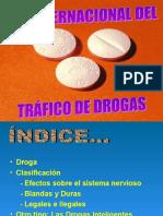 drogas-1212004241337191-8