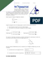 9.-Trigonometría (73-82)