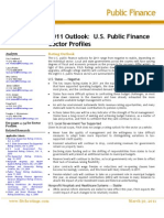 4407346-fitch-ratings--2011-outlook-us-public-finance-sect(1)