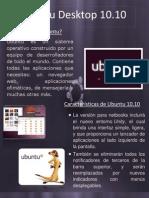 Articulo Ubuntu