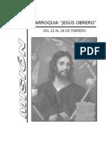 CUADERNILLO_DEL_MISIONERO