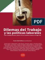 169-198 Neoliberalismo Arrizabalo