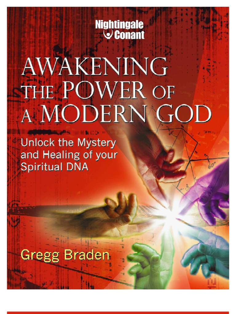 Code god download gregg ebook the braden