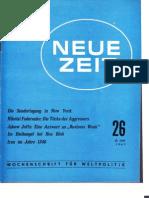 1967.26.Neue_Zeit