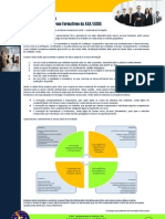 Press Release para Clientes 2011