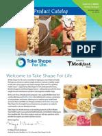 TSFL_Product_Catalog