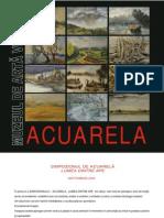 MAVG - Acuarela 2004