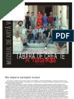 MAVG - Arta CA Viata 2004