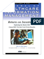 Return_on_Investment-Exploring_the_Elusive_ROI