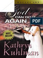 DIEU PEUT ENCORE LE FAIRE Kathryn-Kuhlman 1