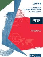 CadernosCompromisso2008_06_pessoas