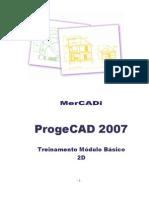 ProgeCAD_Basico