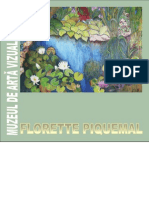 MAVG - Florette Piquemal