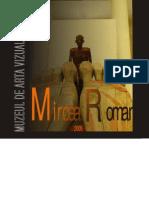 MAVG - Mircea Roman