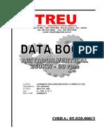 01 -Capa e Data Book
