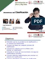 PDE_BA&BD_Curso_Modelos_de_Clasificacion