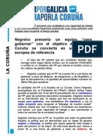 14-04-11 Nota Discurso Carlos Candidatura