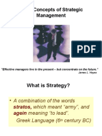 basicconceptsofstrategicmanagement-090714065237-phpapp02