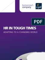 5472 HR in tough times (WEB)