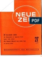 1967.27.Neue_Zeit