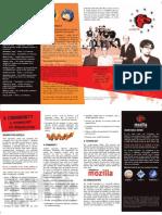 mozilla_brochure_en_print