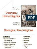 Doencas_hemorragicas