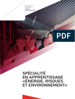 INSA Brochure 2015(2)