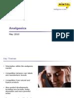 Analgesics_-_UK_-_May_2010