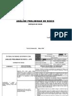14671172-APR-ANALISE-PRELIMINAR-DE-RISCO