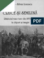 Războiul ruso-turc din 1853-1854 în chipuri şi imagini