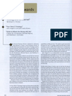 Articles - Harvard Business Review - Mckinsey Awards For Best Hbr Articles